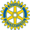 Ballarat South Rotary Club