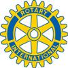 Ballarat South Rotary Club