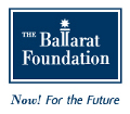 Ballarat Foundation