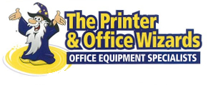 The Printer & Office Wizards